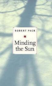 Minding the SunPack, Robert - Product Image