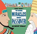 Miracles of Passover, The Hanft, Josh - Product Image