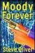 Moody ForeverOliver, Steve - Product Image