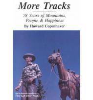 More TracksCopenhaver, Howard - Product Image