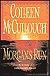 Morgan's RunMcCullough, Colleen - Product Image
