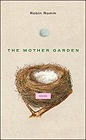 Mother Garden: StoriesRomm, Robin - Product Image