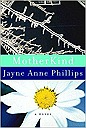 MotherKindPhillips, Jayne Anne - Product Image