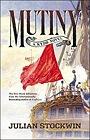 Mutiny (Kydd Series #4)Stockwin, Julian - Product Image
