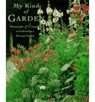 My Kind of GardenBrown, Richard W. - Product Image