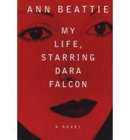 My Life, Starring Dara FalconBeattie, Ann - Product Image