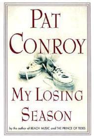 My Losing SeasonConroy, Pat - Product Image