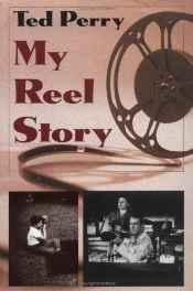 My reel storyPerry, Ted - Product Image