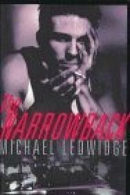 Narrowback, The Ledwidge, Michael S. - Product Image