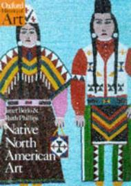 Native North American ArtBerlo, Janet Catherine - Product Image