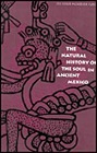 Natural History of the Soul in Ancient Mexico, The Furst, Jill Leslie McKeever - Product Image