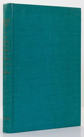 Navya-Nyaya Doctrine of Negation - The Semantics and Ontology of Negative Statements in Navya-Nyaya Philosophy, TheMatilal, Bimal Krishna - Product Image