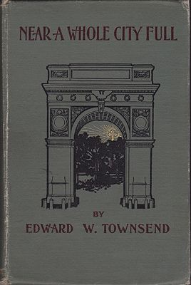 Near a Whole City FullTownsend, Edward W. - Product Image