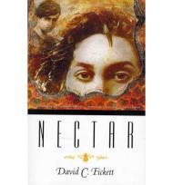 Nectarby: Fickett, David C. - Product Image