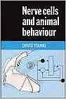 Nerve Cells and Animal BehaviourYoung, David - Product Image