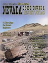 Nevada Ghost Town and Mining Camps: Illustrated AtlasPaher. Stanley - Product Image