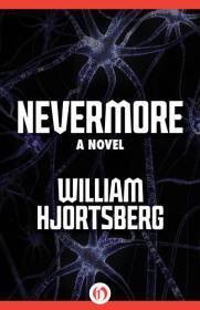 NevermoreHjortsberg, William - Product Image