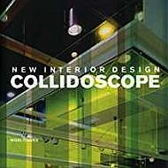 New Interior Design: CollidoscopeCoates, Nigel - Product Image