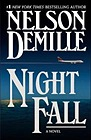 Night FallDeMille, Nelson - Product Image