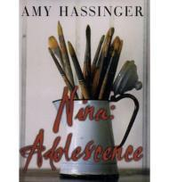 Nina: AdolescenceHassinger, Amy - Product Image