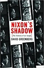 Nixon's Shadow: The History of an Image [ILLUSTRATED]Greenberg, David - Product Image