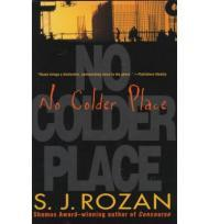 No Colder PlaceRozan, S. J. - Product Image