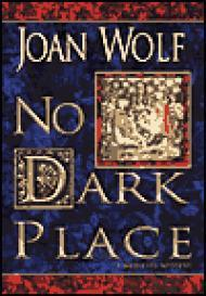 No Dark PlaceWolf, Joan - Product Image