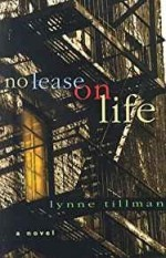 No Lease on Lifeby- Tillman, Lynne - Product Image