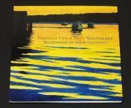 Nocturnes - Meditations on the EnvironmentPrey, Barbara Ernst - Product Image