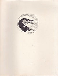 Nora S. Unwin: 25 wood engravingsUnwin, Nora S. - Product Image