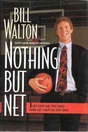 Nothing But NetWalton, Bill; Wojciechowski, Gene  - Product Image
