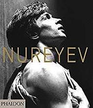 NureyevBrown, Howard - Product Image