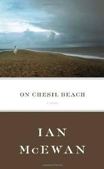 ON CHESIL BEACHMcEwan, Ian - Product Image