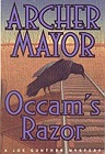 Occams RazorMayor, Archer - Product Image