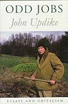 Odd Jobs: Essays and CriticismUpdike, John - Product Image