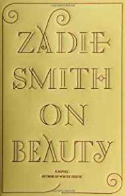 On BeautySmith, Zadie - Product Image