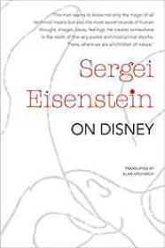 On DisneyEisenstein, Sergei - Product Image