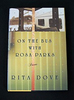 On the Bus With Rosa ParksDove, Rita - Product Image