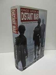 Once Upon a Distant War - Young War Correspondents and the Early Vietnam BattlesProchnau, William - Product Image