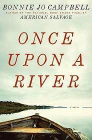 Once Upon a RiverCampbell, Bonnie Jo - Product Image