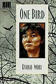 One BirdMori, Kyoko - Product Image