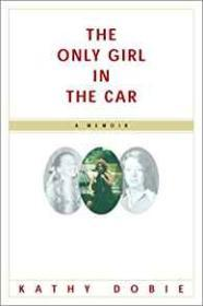 Only Girl In The Car, TheDobie, Kathy - Product Image