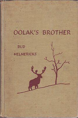 Oolak's BrotherHelmericks, Bud  - Product Image