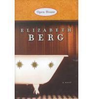 Open Houseby: Berg, Elizabeth - Product Image