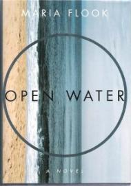 Open WaterFlook, Maria - Product Image