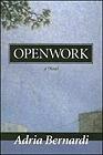 OpenworkBernardi, Adria - Product Image