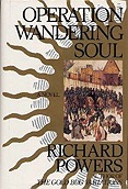 Operation Wandering Soul: A NovelPowers, Richard - Product Image