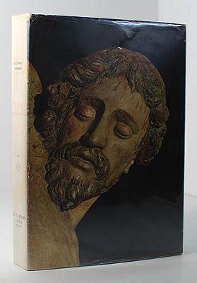 Opere Giovanili di Michelangelo (Italian Text)Parronchi, Alessandro - Product Image