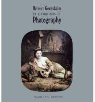 Origins of Photography, TheGernsheim, Helmut - Product Image