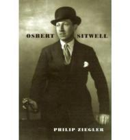 Osbert SitwellZiegler, Philip - Product Image